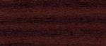 Okleina mahoń